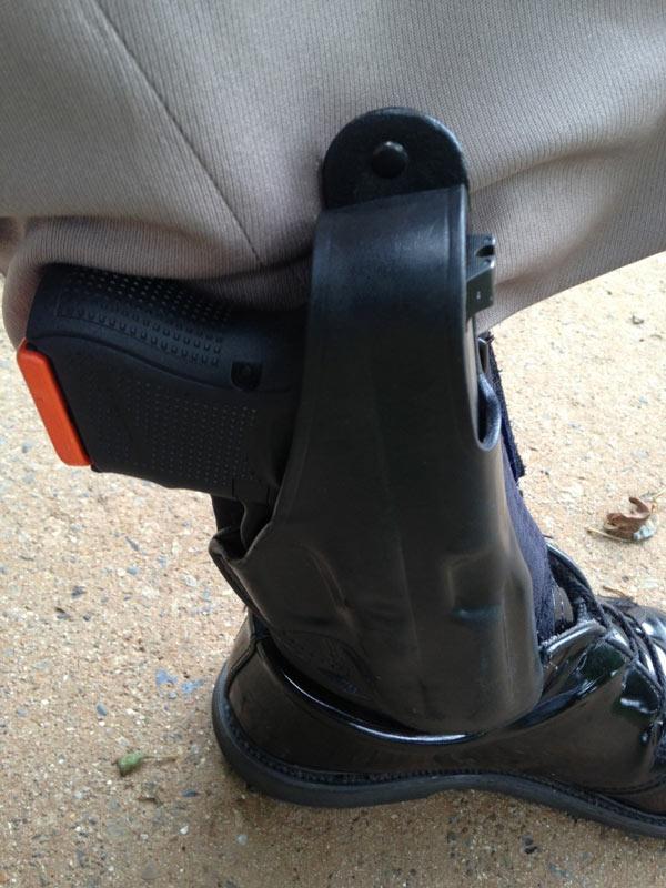 back-up-gun-glock