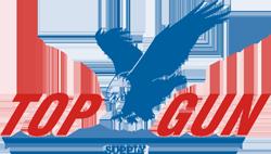 top-gun-supply-logo
