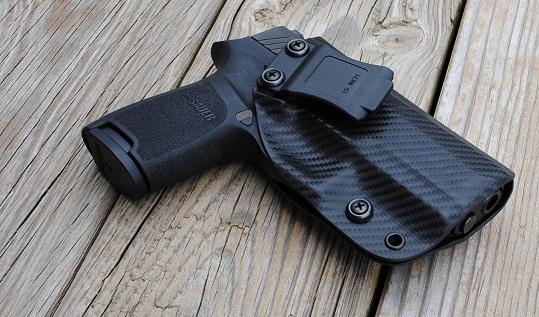 p320-ozarks-holster-company